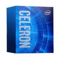 英特尔(Intel)G5905 赛扬2核2线程 盒装CPU处理器