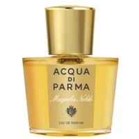 88VIP : Acqua di Parma 帕尔玛之水 华美木兰 EDP 50ml +凑单品