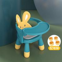 AISIDUN 爱思顿  宝宝多功能餐椅