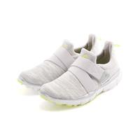 adidas 阿迪达斯 F33687 女士休闲鞋