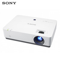 SONY 索尼 VPL-EX450 办公投影仪