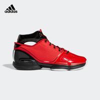 adidas adiZero Rose 1 G577 男鞋篮球运动鞋