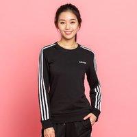 唯品尖货:adidas 阿迪达斯 WE3SSWEATFT FQ3262  女式卫衣