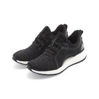 adidas 阿迪达斯 BY8928-3 女款跑步鞋运动鞋低帮