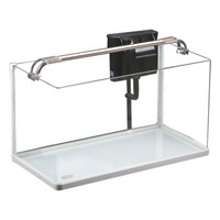 有券的上:森森 HRK500 小型水族箱  +凑单品