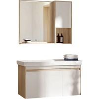 ARROW 箭牌卫浴 AEC6G3206-C 镜柜浴室柜组合套装 (A款)