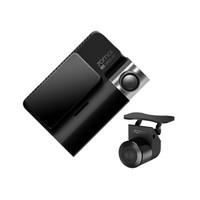 京东PLUS会员:70迈 A800 4K 智能行车记录仪 + 高清后拉摄像头