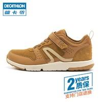 DECATHLON 迪卡侬 8569041 男士运动板鞋