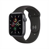 聚划算百亿补贴:Apple 苹果 Watch SE 44毫米 GPS版