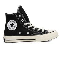 CONVERSE 匡威 Chuck 70 162050C 中性帆布鞋