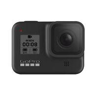 百亿补贴:GoPro HERO9 BLACK 运动相机 Bundle套装版