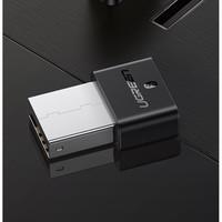 UGREEN 绿联 USB蓝牙适配器