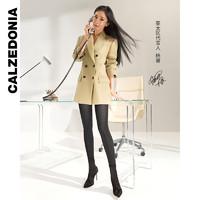 Calzedonia MIC050 019 女士连裤袜