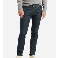 服装品牌推荐 篇一:别只会买优衣库的牛仔裤,这5个国外牛仔品牌值得你关注!(海淘很便宜哦)