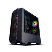 百亿补贴:天极 台式组装机(R5-5600X、16GB、256GB、RTX 3070)