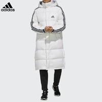 adidas 阿迪达斯 EH3991 运动外套