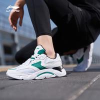 LI-NING 李宁 ARHQ093-1 男士跑鞋