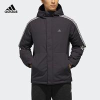 adidas 阿迪达斯 EH3994 运动夹克外套