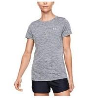 UNDER ARMOUR 安德玛 1328891 女子透气T恤半袖