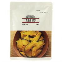 1688(阿里巴巴)撸好货 篇三十四:好吃还要便宜!MUJI零食推荐及其背后代工厂大起底!
