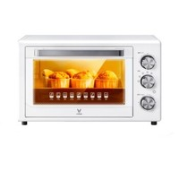 VIOMI  云米 VO3201 电烤箱 32L