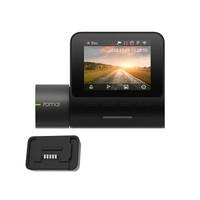 京东PLUS会员:70迈 PRO 智能行车记录仪 + GPS模块