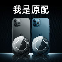AirPods pro初体验
