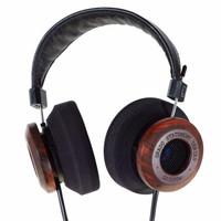 GRADO 歌德 GS3000e 头戴式耳机 HIFI