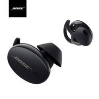 BOSE Sports Earbuds 真无线蓝牙耳机