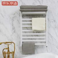 J.ZAO 京东京造 电热毛巾架