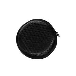 fanbiya 耳機/數據線/U盤 收納包 小號