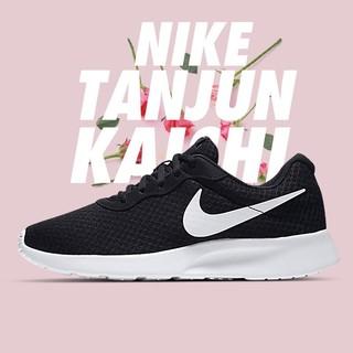 NIKE 耐克 Tanjun SE 812655-011 女子运动休闲跑鞋