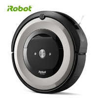 iRobot 艾罗伯特 Roomba e5 扫地机器人