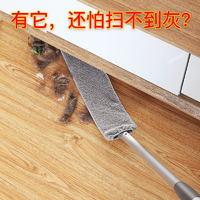 清洁有妙招 篇十:省时又省力的家用清洁神器,懒人必入!