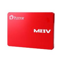 PLEXTOR 浦科特 M8VC SATA3 固态硬盘 256GB