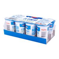 三元 茯苓 酸奶酸牛奶 原味 150g*8 *6件