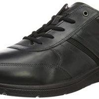 促销活动:亚马逊海外购 ECCO 爱步 精选鞋靴特惠