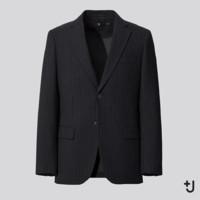 终于来了,优衣库与JIL SANDER的+J全系列表