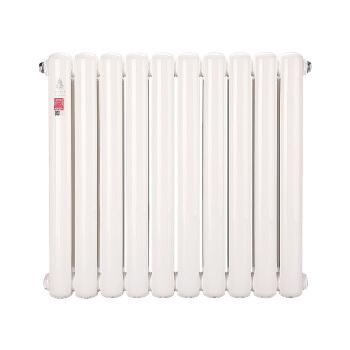 金旗舰 防腐金刚6030F 暖气片家用水暖 钢制暖气片