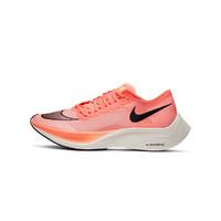 2020冬季新款男子女子Nike ZoomX Vaporfly NEXT%轻便跑步鞋