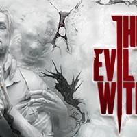 每日游戏特惠:Epic今晚23:00送出《泥泞奔驰》,PS会免公开,Steam秋季大促今日开始