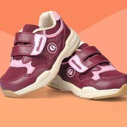 ginoble 基诺浦 婴儿学步机能鞋