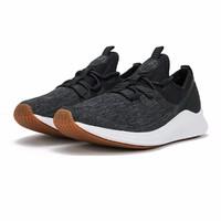 NB Fresh Foam系列镭射科技跑鞋 缓震舒适 女款休闲跑步鞋