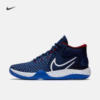 Nike耐克官方KD TREY 5 VIII EP男/女篮球鞋新品CK2089