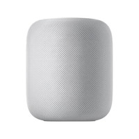 Apple HomePod 智能音响/音箱 白色