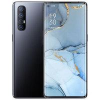OPPO Reno 3 Pro 5G智能手机 8GB 128GB