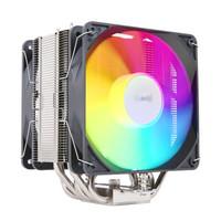 电脑装机 篇一:2020年末万元内装机指南—AMD篇