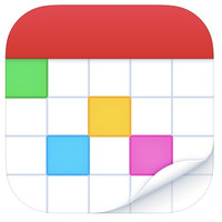 App Store 年度精选:获奖名单大公开 | 《原神》喜提年度最佳游戏