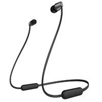 30-1300元值得买的6款有线/无线蓝牙耳机