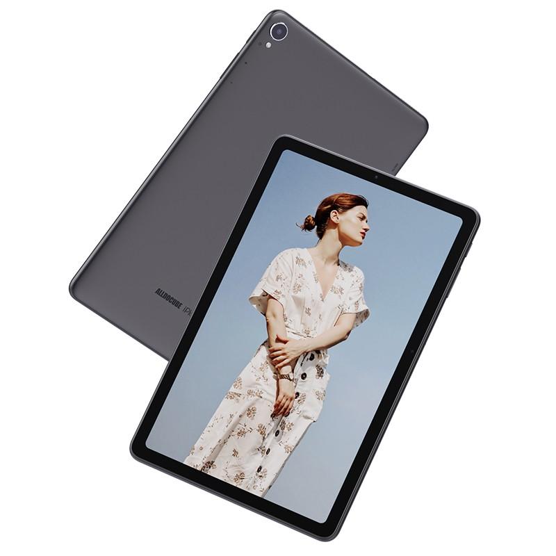 CUBE 酷比魔方 iPlay40 10.4英寸平板電腦 8GB+128GB